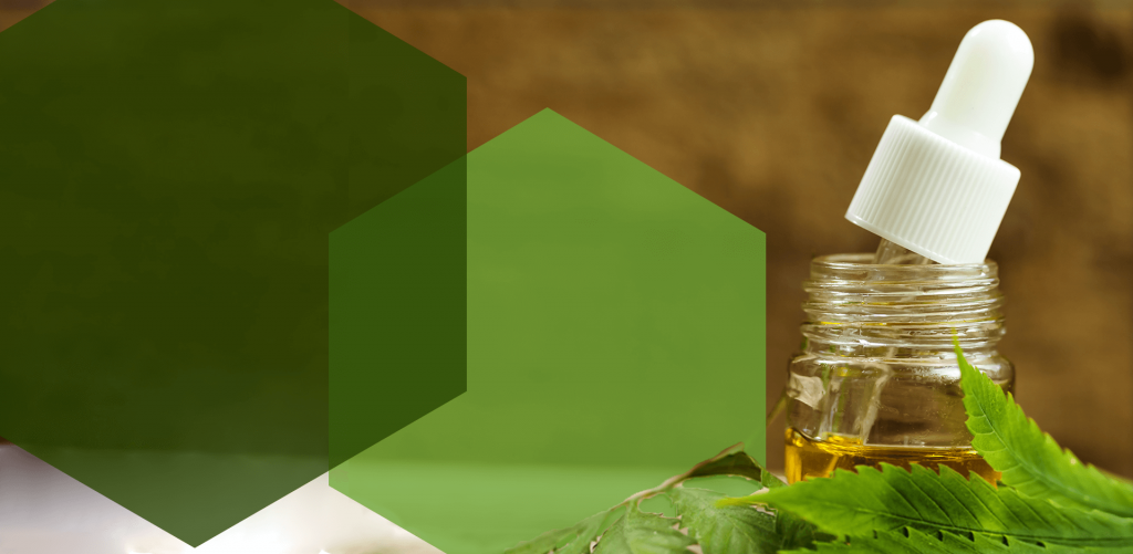CBD Extracts That Work